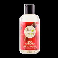Aceite Corporal Baya Africana