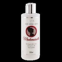 Body Milk Mademoiselle