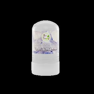 Desodorante Piedra de Lumbre