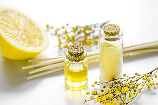 aroma-citricos