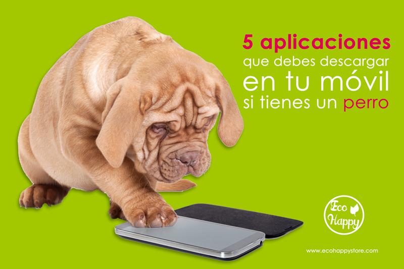 App para perros