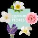 Esencias flores Ecohappy