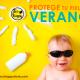Protege tu piel Ecohappy