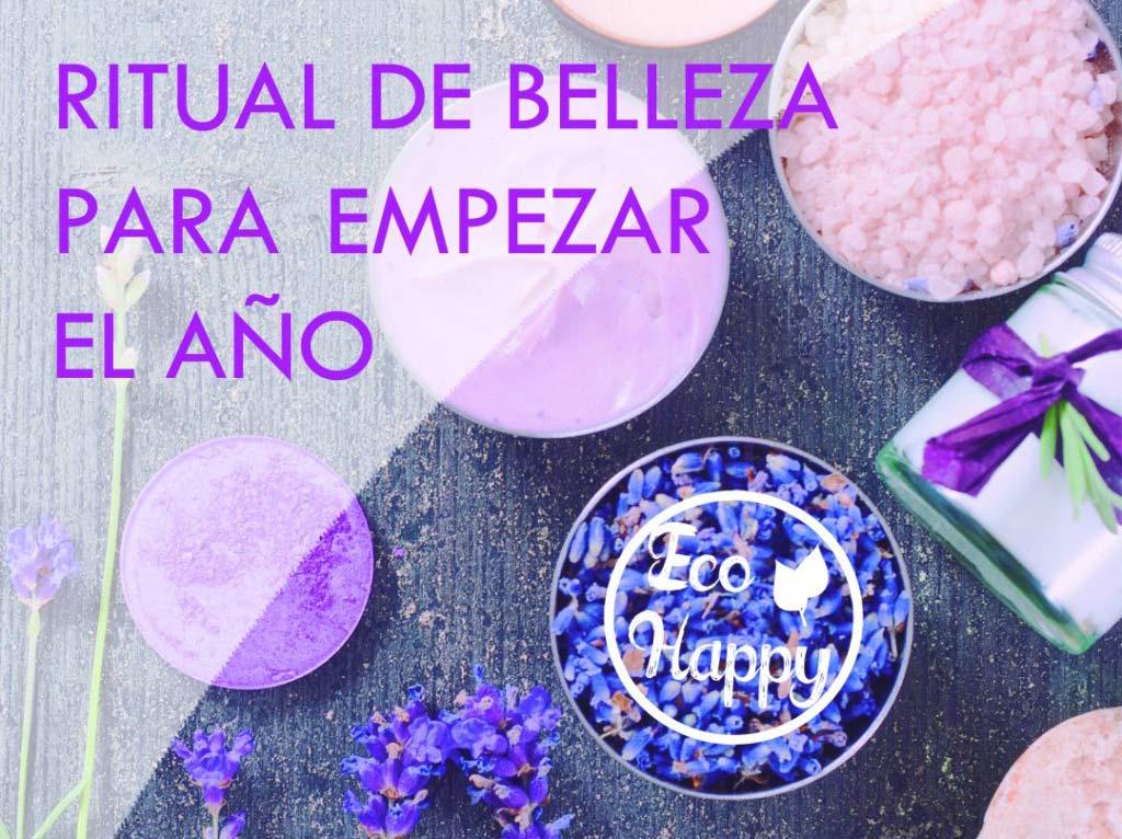Ritual-de-belleza-Ecohappy-